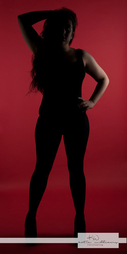 Katie Williams Photography-005