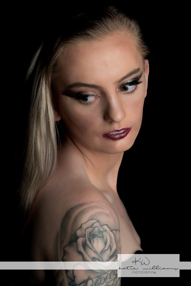 Katie Williams Photography-108