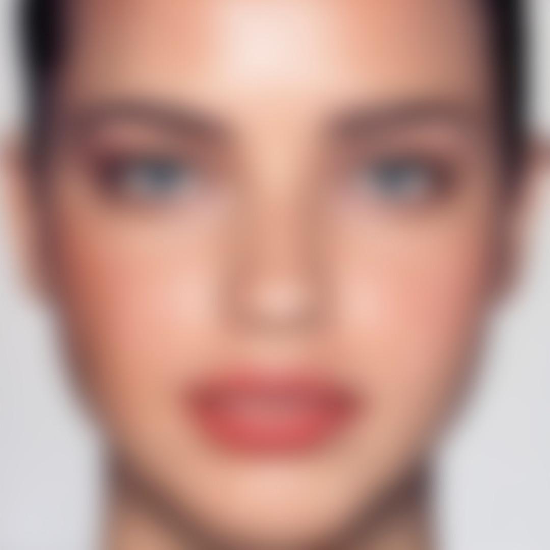 AVictoriaSecretComposite.jpg