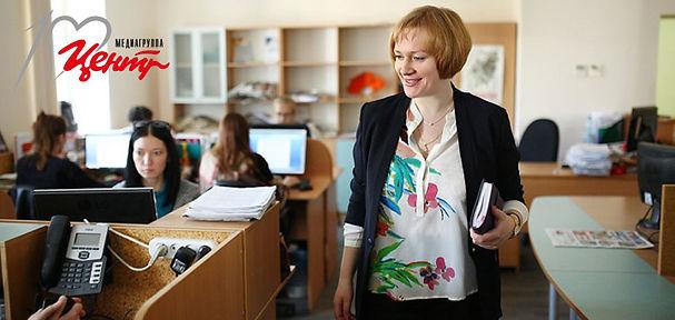 Анастасия Сергеевна Власова