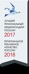 ярлычок на сайт_МГ_2-01.png