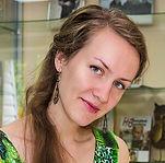 Светлана-Пермякова.jpg