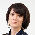 Филатова-Светлана.jpg