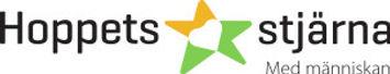logo-svensk.jpg