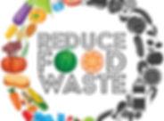 Food-Waste_edited.jpg