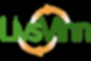 Logo_png_utanbakgrund.png