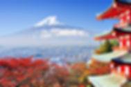 03-06-monte-fuji-japao-voce_viajando.jpg