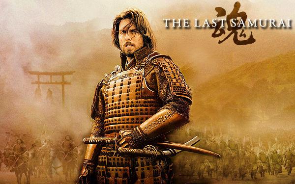 last-samurai.jpg