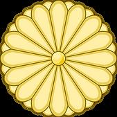 Meiji - I.png