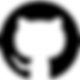 github icon.png