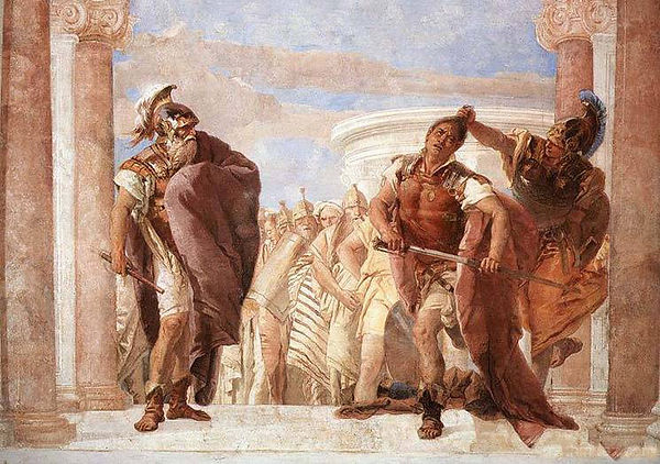 The_Rage_of_Achilles,_by_Giovanni_Battis