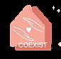 coexist final logo.png