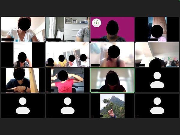 b4d6ff4a-1ed6-4547-ac19-8753aa615d7f.jpg