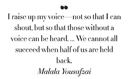 Malala quote.png