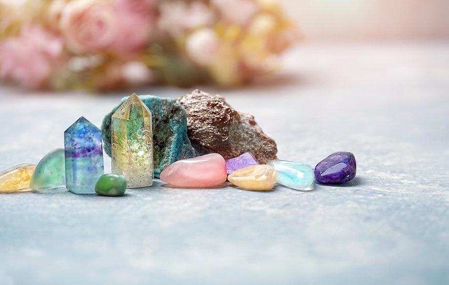 les cristaux pour se soigner.jpg