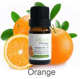 Huile essentielle d'Orange.png