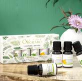 Huiles essentielle Ochard de Flore.png