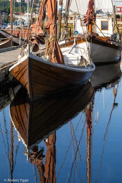Bodö-Trondheim-28