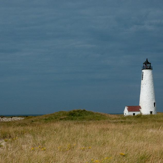 Nantucket 13.jpg