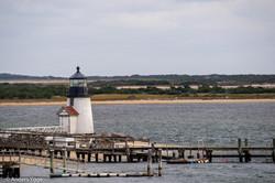 Brant Point L, Nantucket, USA
