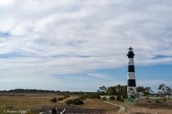 Bodie Island L, Outer Banks, N Carol