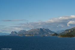 Bodö-Trondheim-16