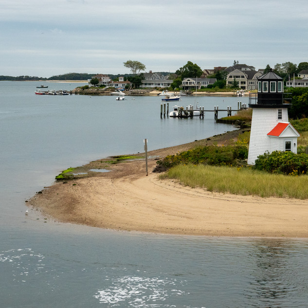 Nantucket 1.jpg