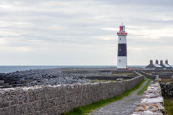 Inisheer, Galway, Ireland