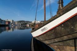Bodö-Trondheim-31
