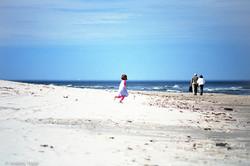 First Landing, Virginia Beach