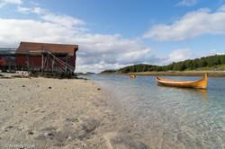 Bodö-Trondheim-26