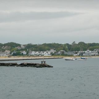 Nantucket 3.jpg