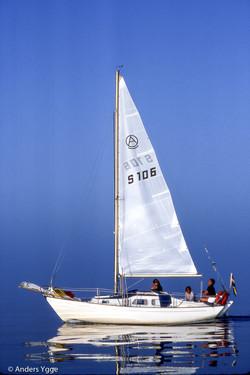 Skagen 1981-4