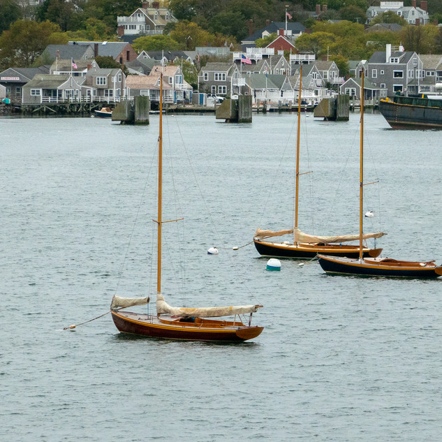 Nantucket 5.jpg