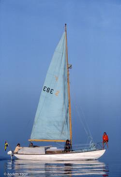 Skagen 1981-2