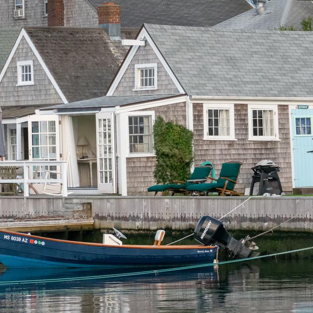 Nantucket 10.jpg