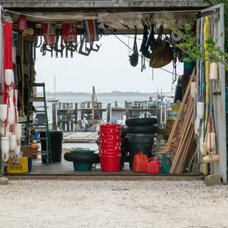 Nantucket 11.jpg