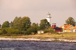 Smygerhuk, Skåne