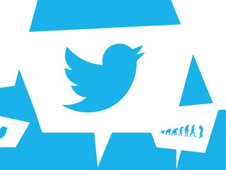 5 Ways to Massively Improve Your Twitter Presence!