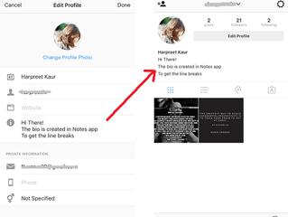 Top Instagram Marketing Hacks!