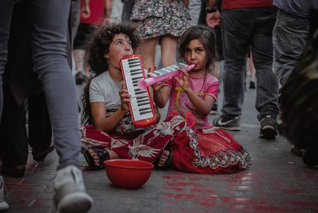 Fotoğraf: Erhan Karaca @ikincigoz