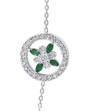 Emerald Necklace flower.jpg