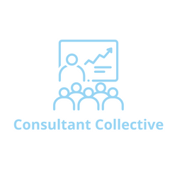 Consultant collective