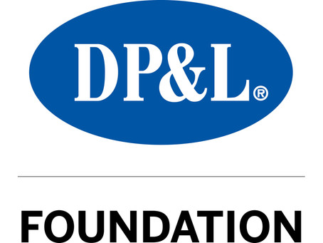 MVNC Receives Grant Award from DP&L Foundation