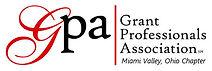 gpamvo-logo.jpg