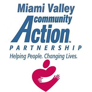 MVCAP logo.png