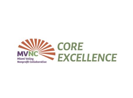 """""""Core Excellence"""" Cohort"""