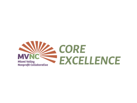 """Core Excellence"" Cohort"