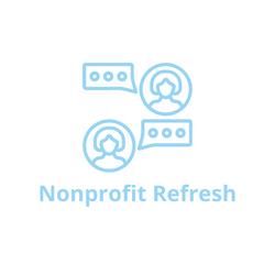 Nonprofit Refresh