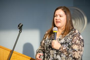 Christy Mauch - Better Business Bureau